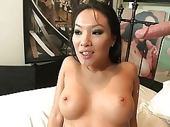 japanese face sitting xxx tubes