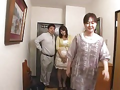 free japanese milf tube videos