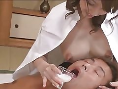 japanese girl with huge tits and sexy asian chicks