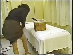japanese groping porn videos